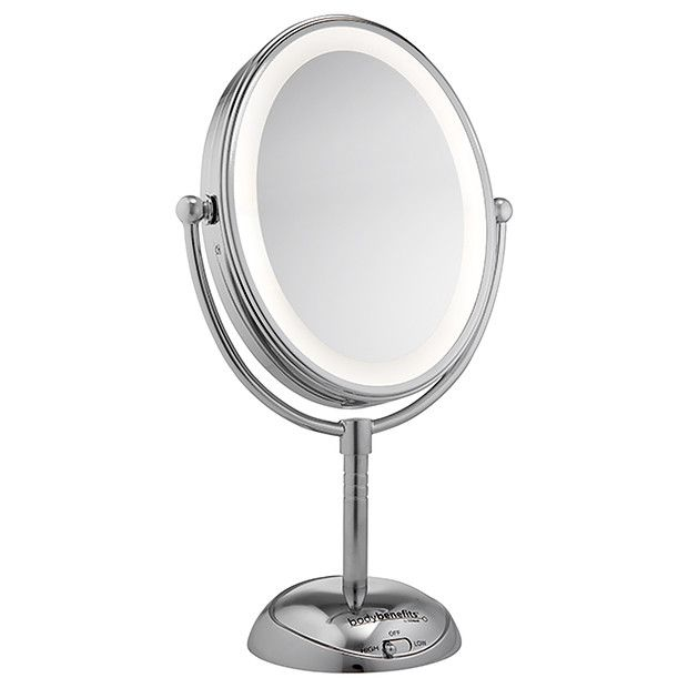 Best 20 Conair Lighted Mirror Ideas On Pinterest Conair