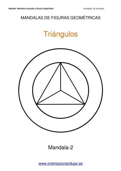 mandalas geometricas triangulos imagenes_03