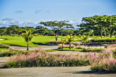 https://rpgolf.wordpress.com/2018/03/15/ottawa-athletic-clubs-winter-golf-school-puts-together-vacay-to-panama-for-early-april/