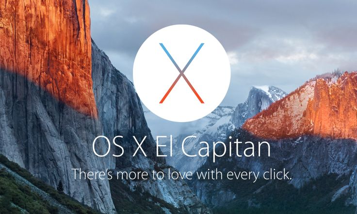 Apple releases OS X El Capitan, featuring full-screen Split View, new Notes, revamped Spotlight Search, Safari 9 and more | 9to5Mac