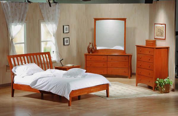 Discount bedroom furniture sale