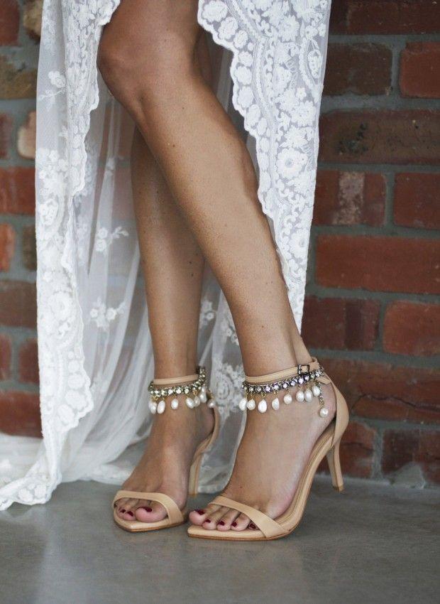 best 25 lace wedding shoes ideas on pinterest vintage