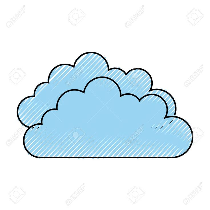 Cloud Sky Isolated Icon Vector Illustration Design Ad Isolated Sky Cloud Icon Design Card Design Vector Illustration Design Illustration Design