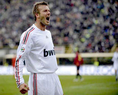 Beckham_500