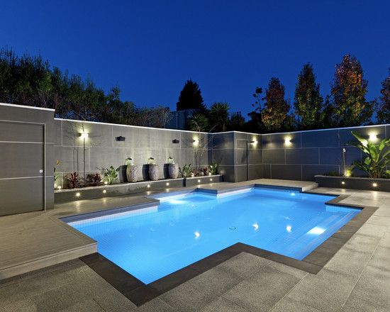32 best images about PS Pool Designs on Pinterest Naples Modern