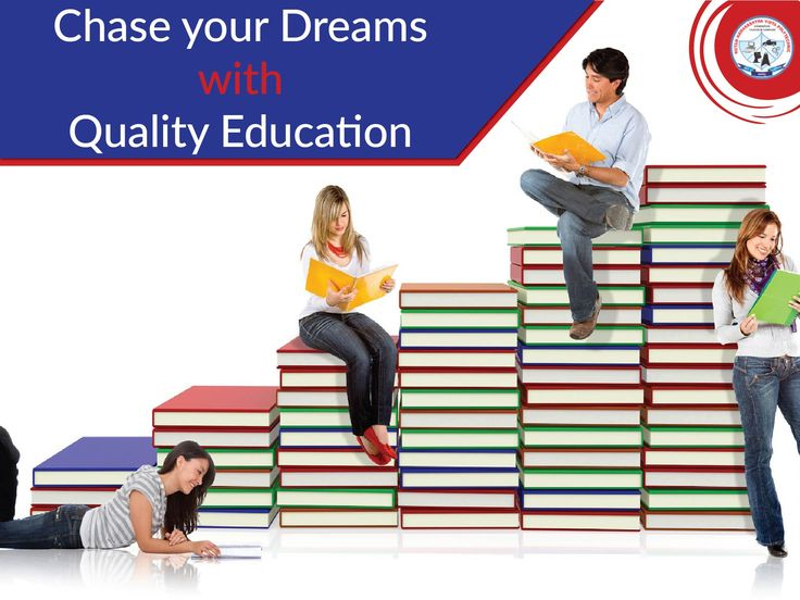 #NMVP has only highly #Qualified and #Experienced staff to realise the #dreams of students. http://www.nmvpolytechnic.com