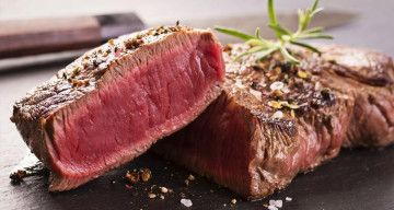 Banting friendly restaurants in cape town - Carne opens in Constantia
