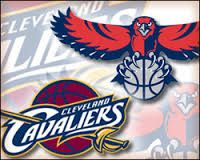 NBA Playoffs 2015: Cavs vs  Hawks Game 3 Live Stream:  Watch NBA Playoffs 2015 Online, Free TV Radio streaming coverages, Odds,  Scores and Results