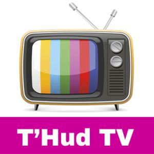 T'Hud TV