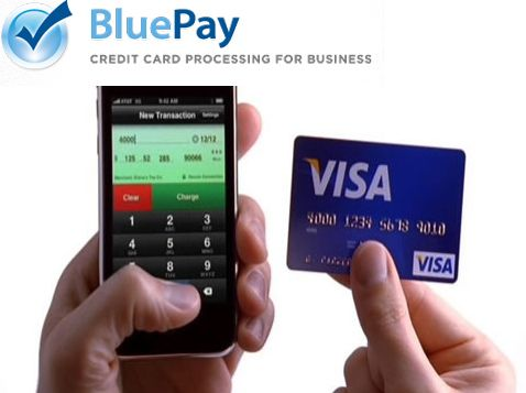 The 25 Best Mobile Credit Card Ideas On Pinterest Credit Card