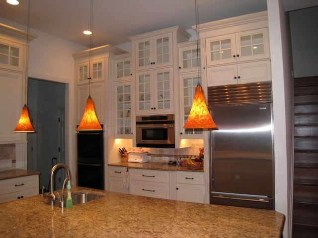 I thought I had decided on an OTR microwave/hood for my very small kitchen, but after reading so many discouraging postings, I've decided against it. I have a place in my plans for an undercounter microwave (not over the range), if there is such a thing. I've looked on the appliances forum, and cann...