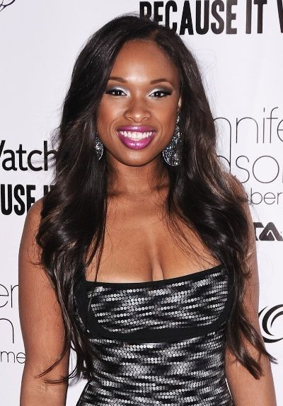 jennifer hudson hair styles 30 best hair loss images on 2238 | c11007f4d332bebbb808e498ac2dabad jennifer hudson hair jennifer oneill
