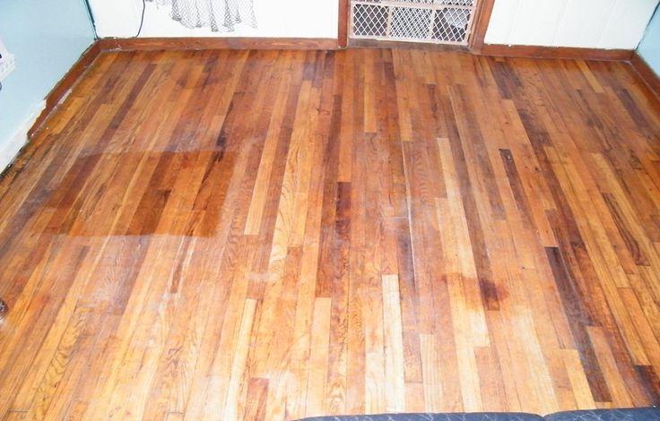 25 best ideas about hardwood floor refinishing cost on pinterest hardwood stairs carpet. Black Bedroom Furniture Sets. Home Design Ideas