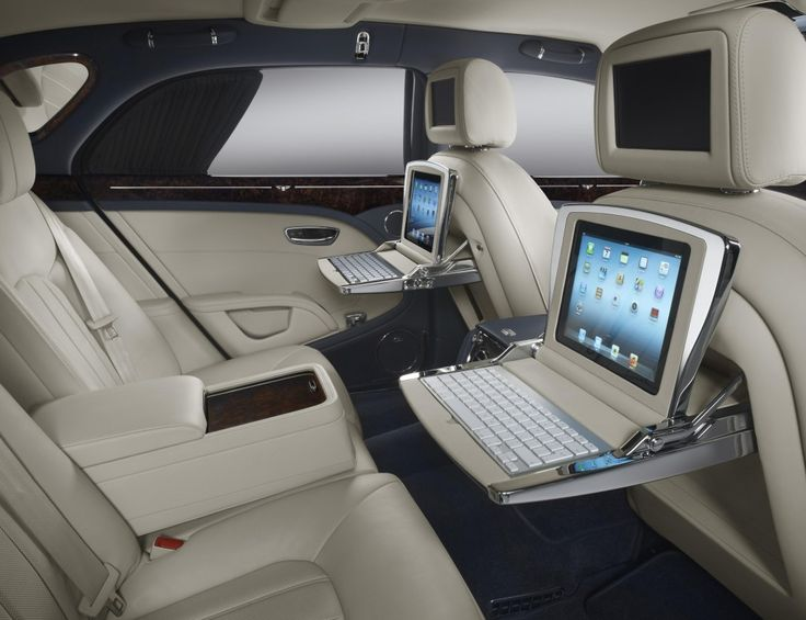 Best Bentley Images On Pinterest Bentley Car Car And Bentley
