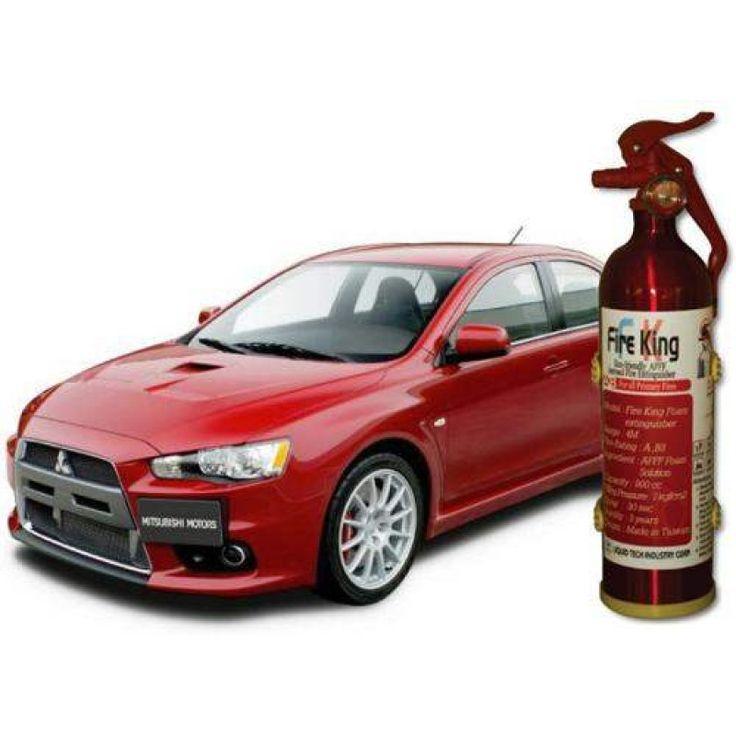 https://www.shopping24bd.com/bojo-taiwan-portable-car-fire-liquid-foam-sprey-type-afff-fire-extinguisher-a900
