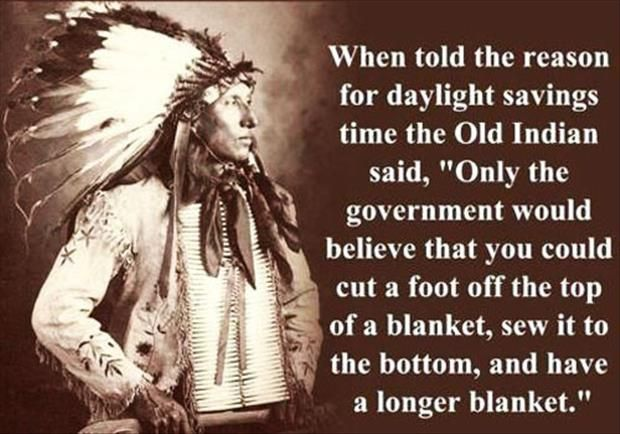 Daylight Savings Time Funny Quotes: 120 Best Images About Inspirational Stuff On Pinterest