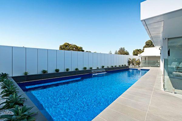 www.albatrosspools.com.au wp-content gallery altona-pool-project altona-backyard-pool.jpg