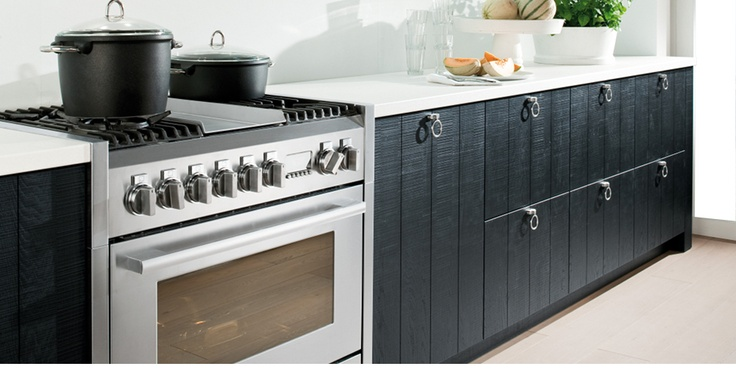Piet Boon Keuken Ikea : Bosch Kitchen Design