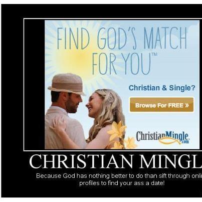 Christian mingle dating service telefonnummer