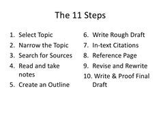 Persuasive Essay Topics For High School Students Research Paper Outline Lesson High School Persuasive Essay also English Literature Essay Topics Best  Research Paper Outline Ideas On Pinterest  Paper Outline  Mental Health Essays