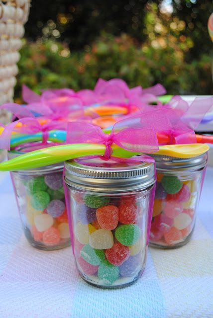 shower gifts baby shower sweets shower prizes baby shower thank you