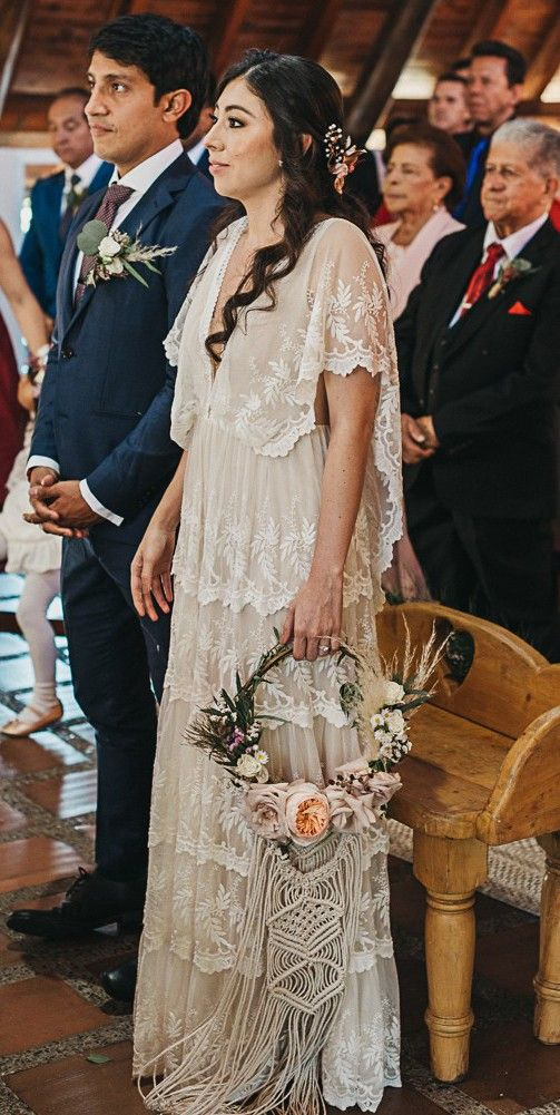 Luisa Nicholls Wedding Dress Wedding Dresses For Sale Wedding