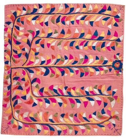 이미지 출처: 이미지 출처:한국자수박물관 http://bojagii.com/ 이미지 출처:한국자수박물관 http://www.bo...