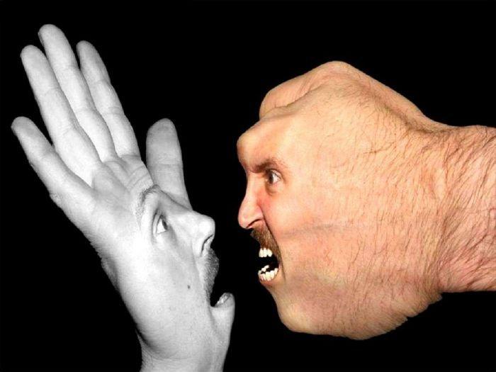 картинка мужские руки смешные первым