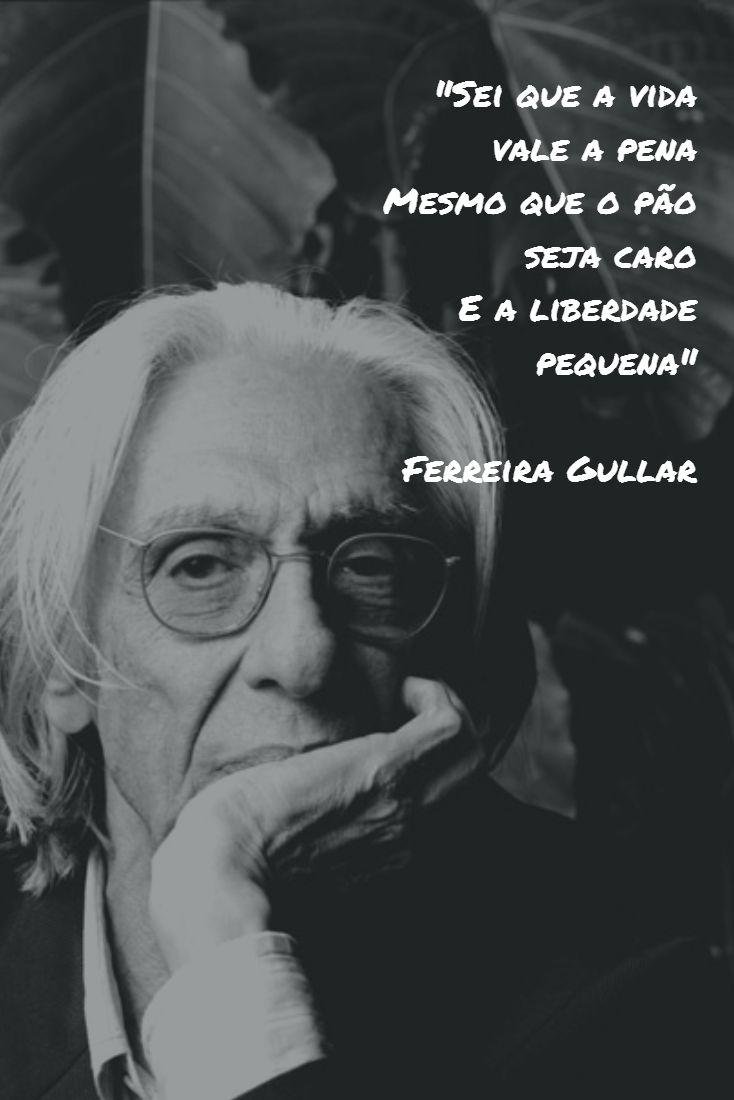 Menos um poeta no mundo. #frases #frase #frasescolabora