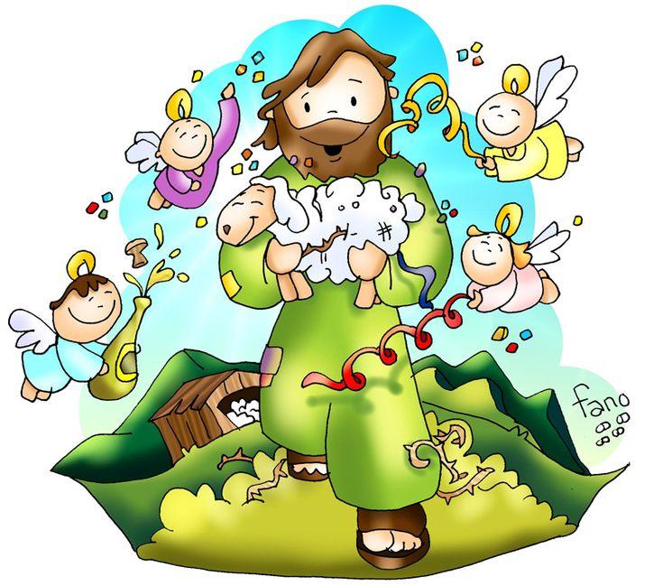 pecorella smarrita, buon Pastore, perdono, riconciliazione, confessione