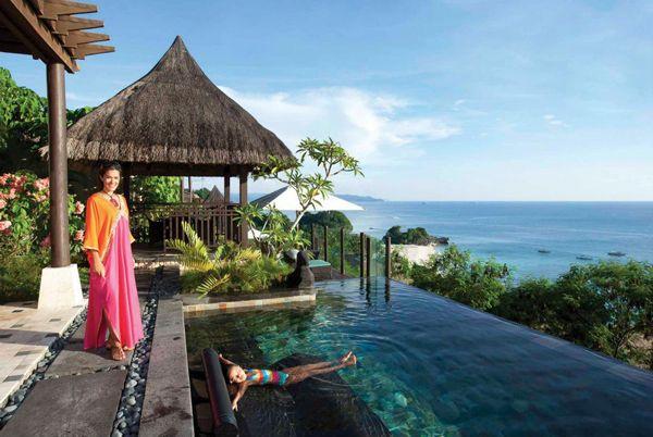Boracay Resort-33-1 Kind Design