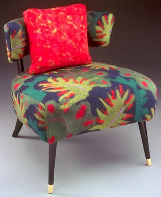 Pin By Beverly Reynolds On Upcycled Furnishings Funky