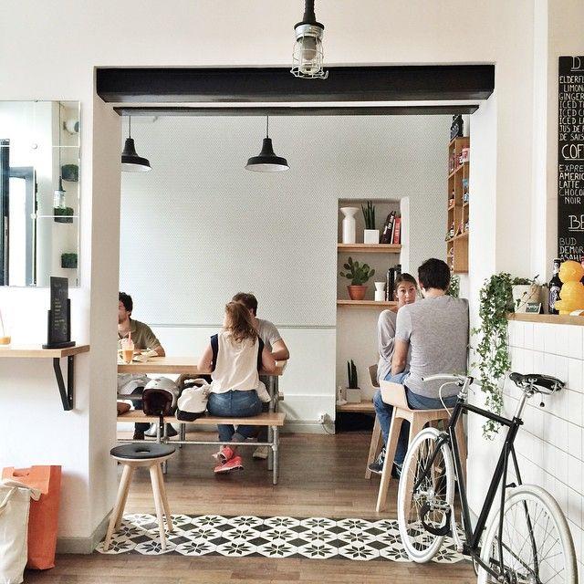 2994 Best Images About Cafes, Restaurants, Terraces Etc