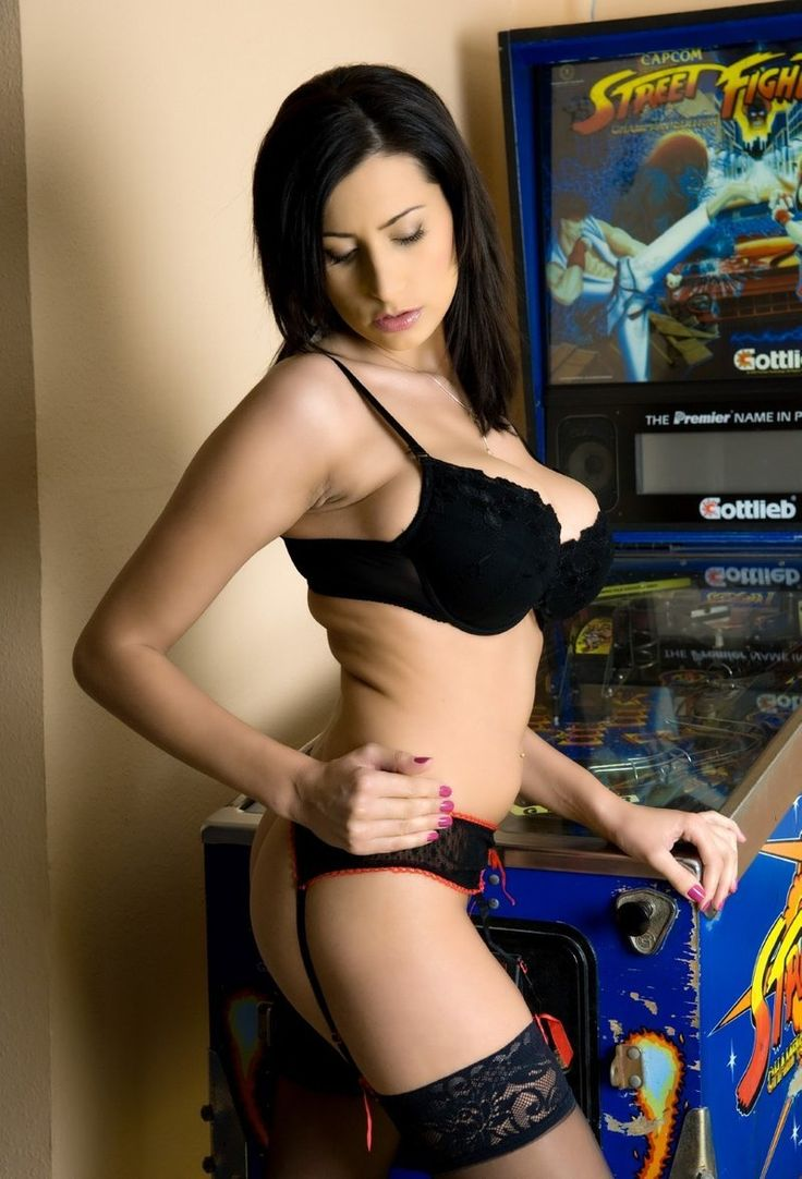 pinball-sex-naked-backglass-sex-tape-pictures