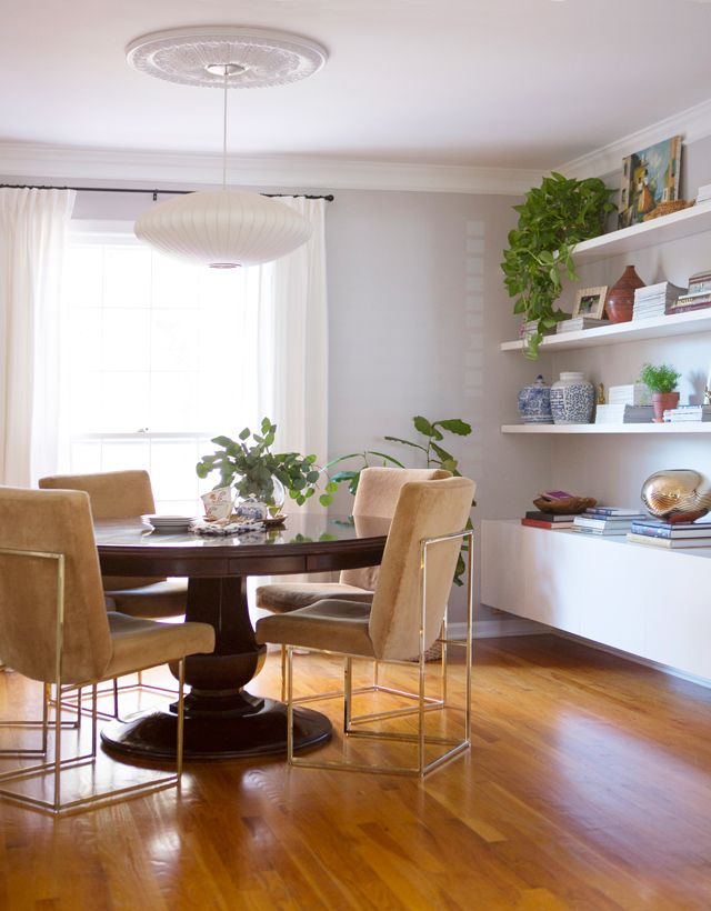 One Room Living Space 608 best one room challenge™ images on pinterest   fall 2015