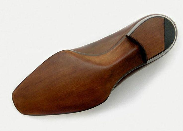 Kickstarter Mens Dress Shoes