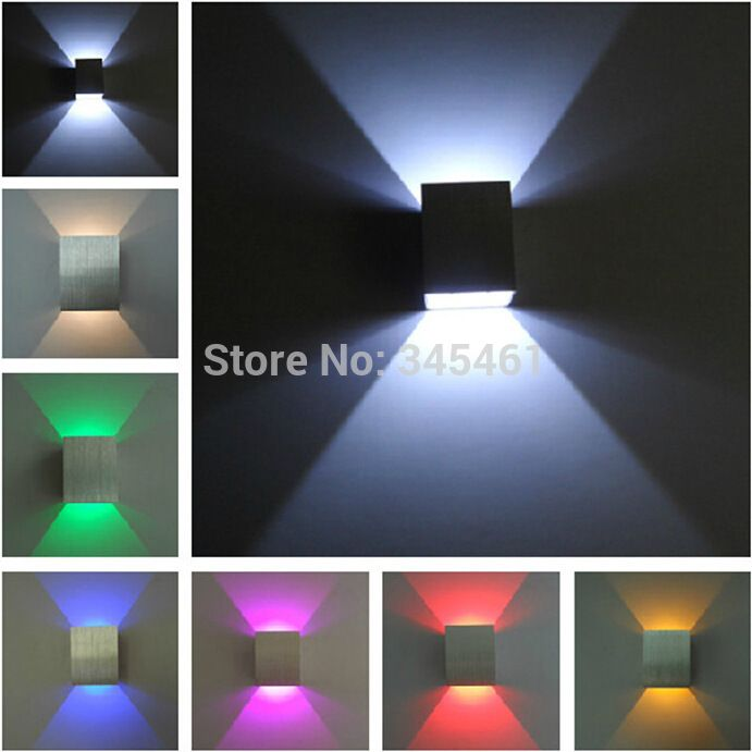 29 best renoviranje images on pinterest home ideas sconces and homes cheap led light fixtures commercial buy quality led lamp directly from china led rear lamp suppliers hot sale modern led wall lamp with square shape high mozeypictures Gallery