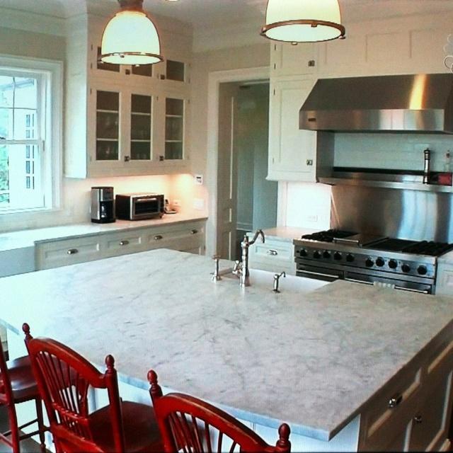 182 Best Images About Kitchen Countertops, Backsplash
