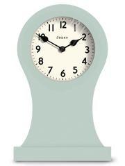 Jones Betty Mantel Clock
