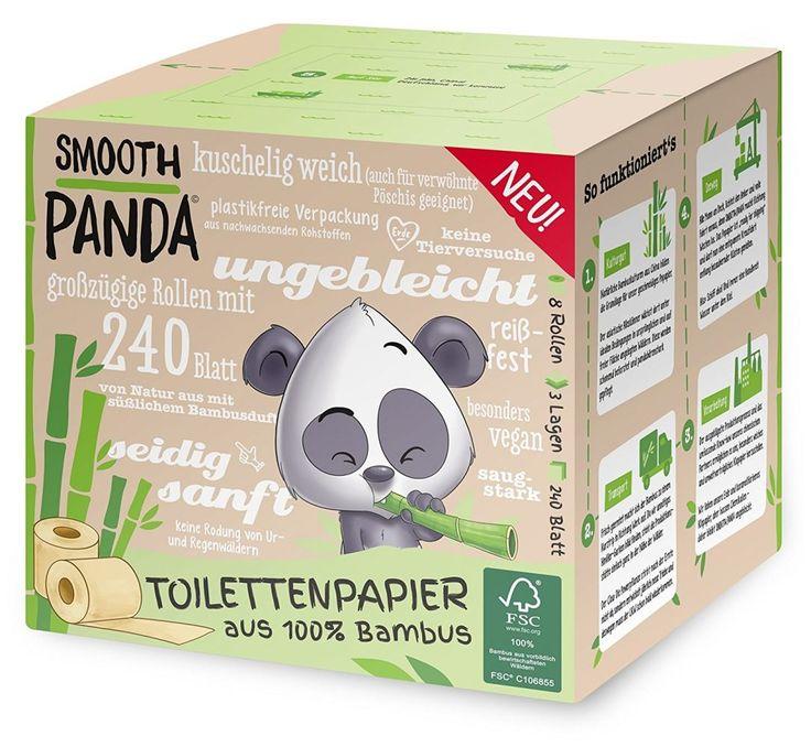 Die besten 25+ Nachhaltige produkte Ideen auf Pinterest Mädchen - bambus mobel produkte nachhaltigkeit