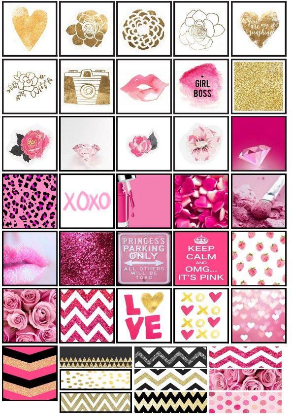 les 25 meilleures id es de la cat gorie planner stickers sur pinterest. Black Bedroom Furniture Sets. Home Design Ideas
