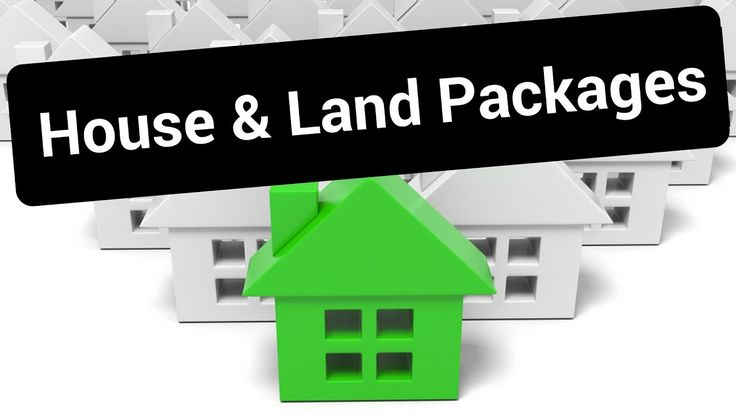 House and Land Packages Wallan