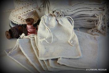 Grainsack Drawstring Bags | Trade Me
