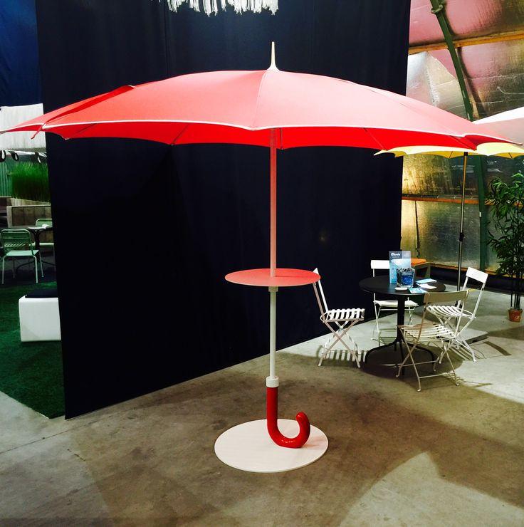Mekanlarınızı renkli bahçe şemsiyeleri ile keyiflendirin✌️️ithal bahçe şemsiyeleri, yabancı şemsiye markaları, yabancı bahçe şemsiye modelleri, kaliteli bahçe şemsiyeleri, dayanıklı bahçe şemsiyeleri, lüks bahçe şemsiyesi, bahçe şemsiyeleri, markaları, modelleri, lara concept, izmir, istanbul, antalya, bodrum, alaçatı, çeşme, ayvalık, ankara, kıbrıs, alanya, marmaris, fethiye, teras şemsiyesi, dışalan şemsiyesi, dışmekan şemsiyesi, cafe şemsiyesi, cafe dekorasyonu, restoran şemsiyesi