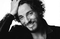 Bruce SpringsteenBorn To Run, Artists, Favorite Music, Bruce Springsteen, Boss, Springsteen Musicans And Band, Beautiful People, Beautiful Human