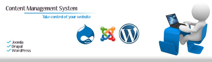 Free Classifieds Joomla Web Development Services in Bangalore - All of India, All India - ADpress Non registration Free classifieds India.