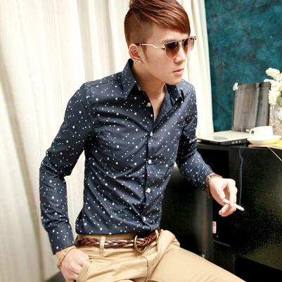 Black cargo free gallery gay latino pants satin shirt thumbnail