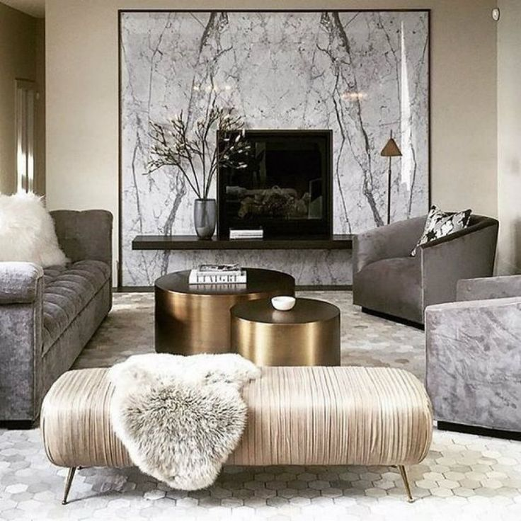 Wundervoll Fall Interior Design Trends To Try This Season