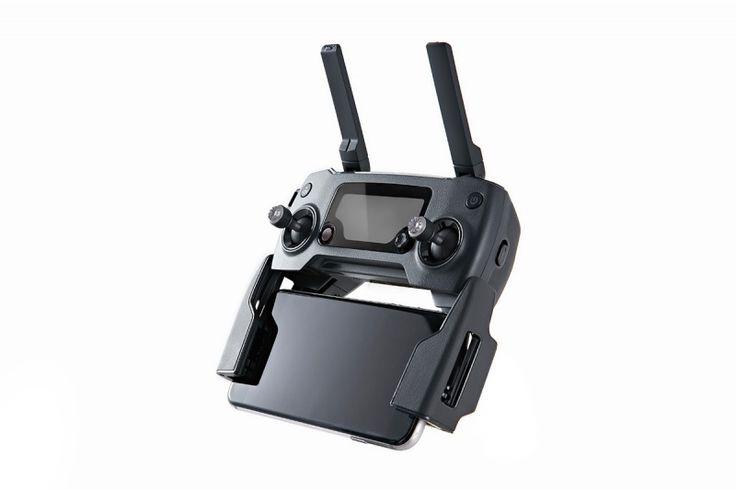 DJI Mavic Pro - Obchod s drony