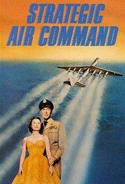 Strategic Air Command Poster: read pretty true review-liked the scenes showing the planes, support for military families, and of course, Jimmy Stewart was real flyer in WWII, colonel, retired in 1959 as a brigadier general. Some tense scenes.